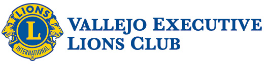 Exec-Lions-Logo-Banner(2)