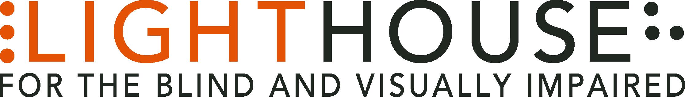 LH_Logos_RGB_C